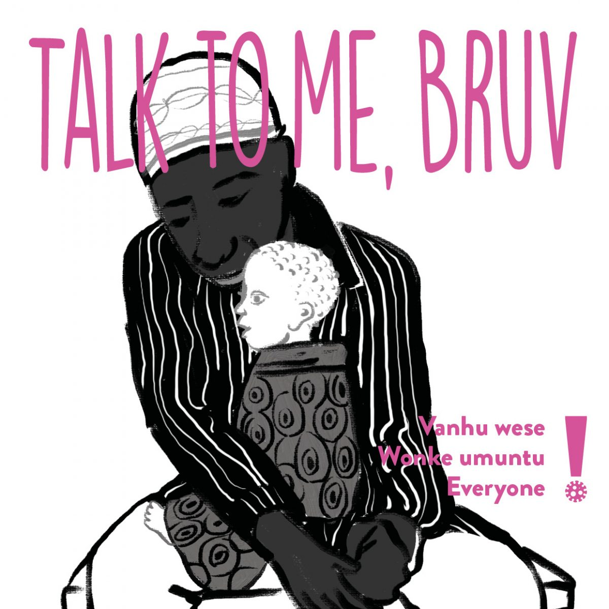 Talk-to-me-covid